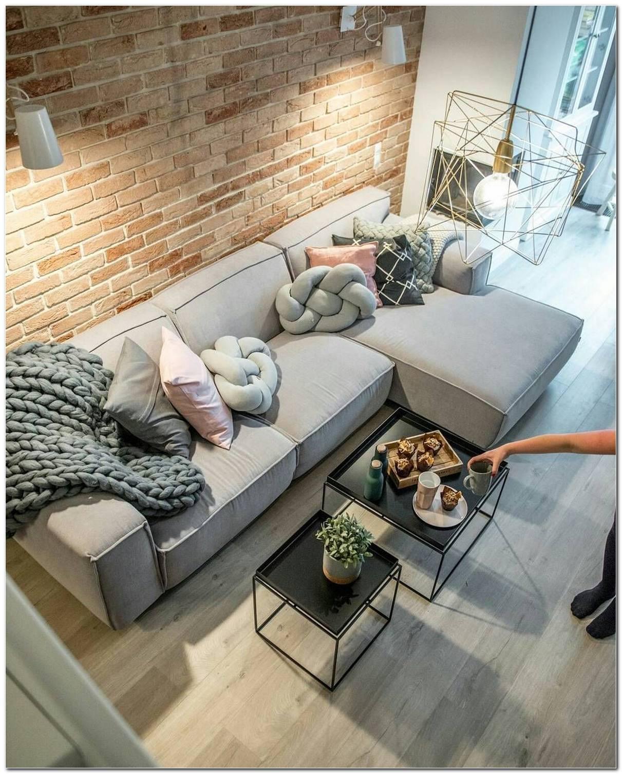 Living Con Sala De Estar