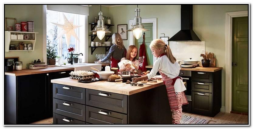 Lo Mejor De Academia De Cocina Para Niños Fotos De Cocinas Estilo
