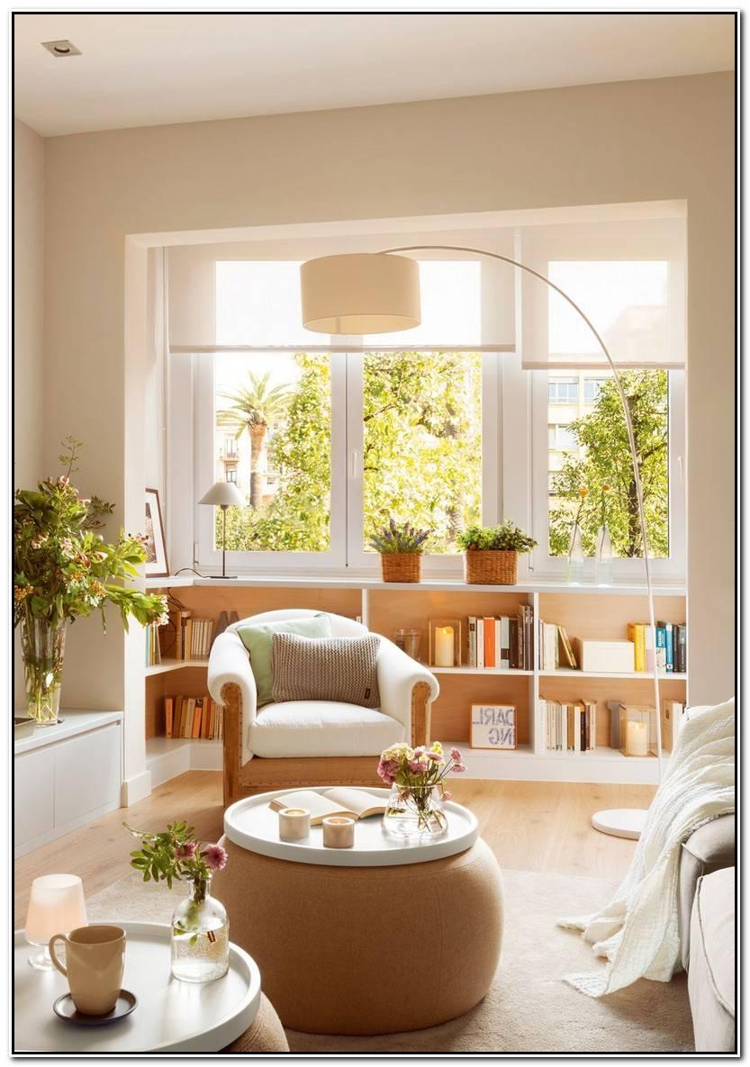 Lo Mejor De Alquiler De Muebles Galería De Muebles Decoración