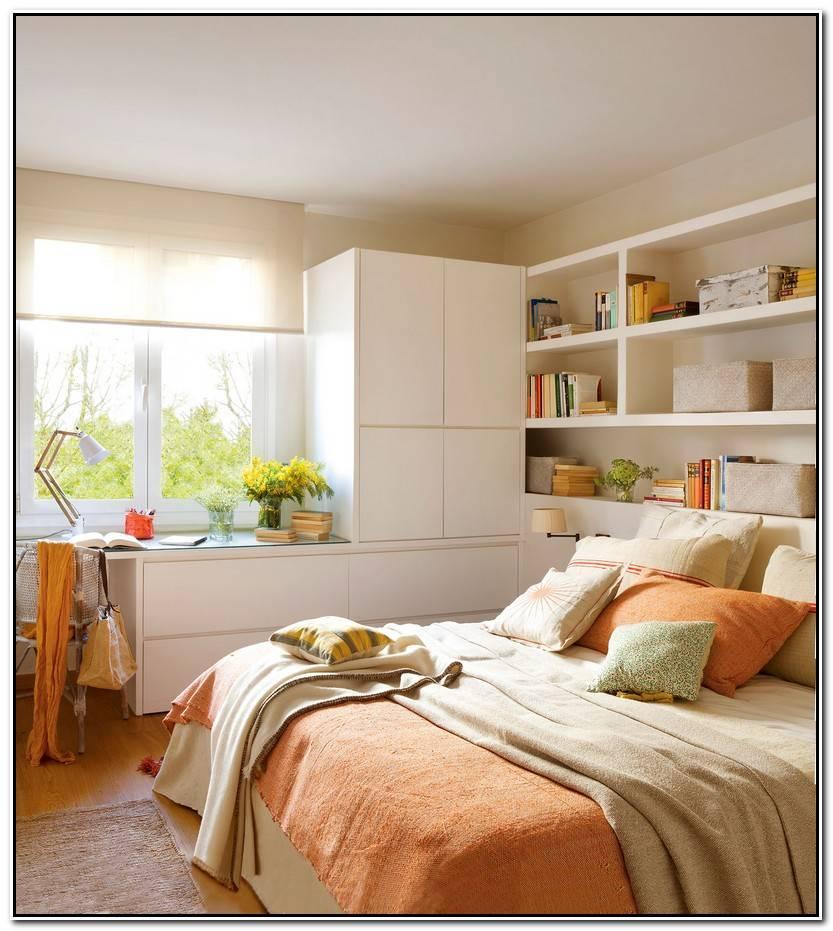 Lo Mejor De Armarios De Dormitorio Fotos De Armarios Ideas