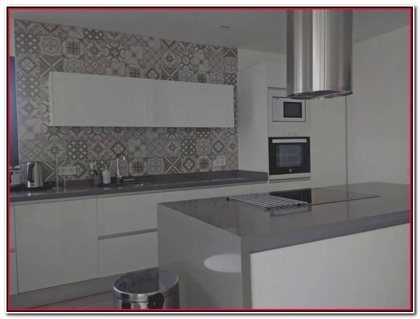 Lo Mejor De Azulejos Decorativos Cocina Galería De Cocinas Accesorios