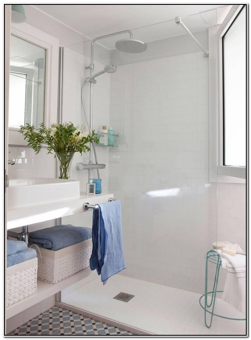 Lo Mejor De Bañera Y Ducha En El Mismo Baño Fotos De Baños Decoración