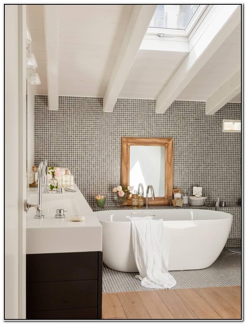 Lo Mejor De Bañeras Para Baños Fotos De Baños Estilo