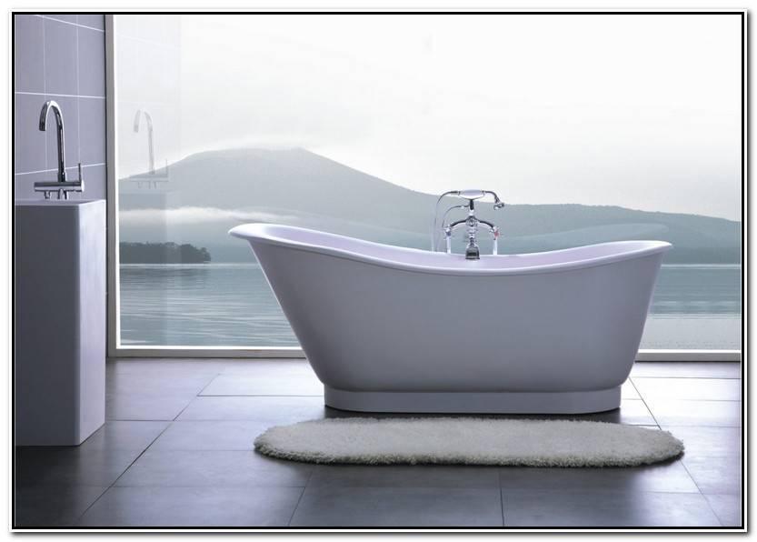 Lo Mejor De Bañeras Para Baños Imagen De Baños Accesorios