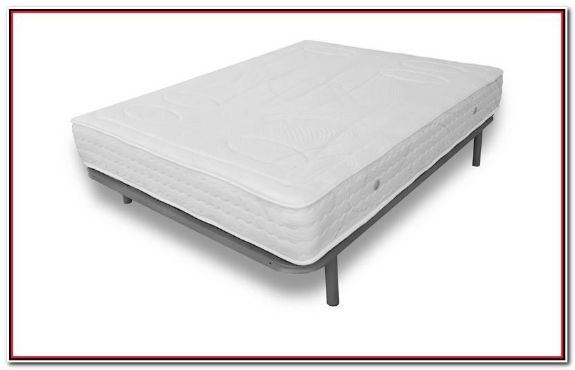 Lo Mejor De Beds Colchones Imagen De Colchones Idea