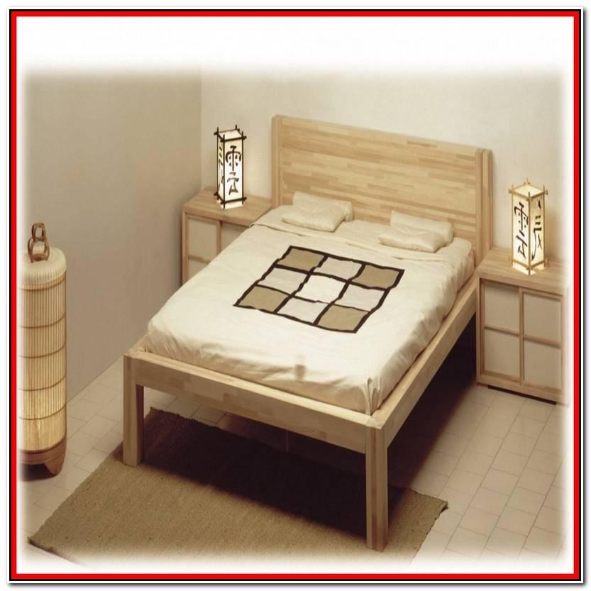 Lo Mejor De Cama Tatami Galería De Cama Decoración