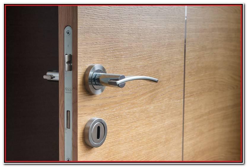 Lo Mejor De Cambiar Cerradura Puerta Blindada Imagen De Puertas Decorativo