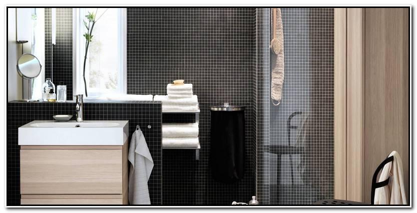 Lo Mejor De Carrito Baño Fotos De Baños Decoración