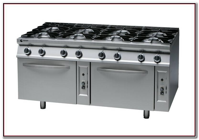 Lo Mejor De Cocina 3 Fuegos Con Horno Colección De Cocinas Decorativo