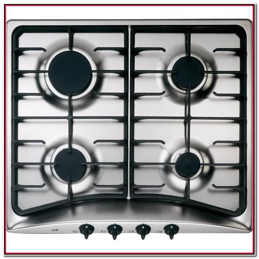 Lo Mejor De Cocinas Teka Gas Galería De Cocinas Decorativo