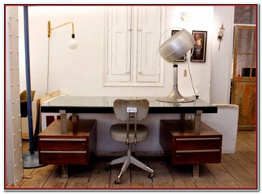 Lo Mejor De Compra Muebles Online Galería De Muebles Decoración