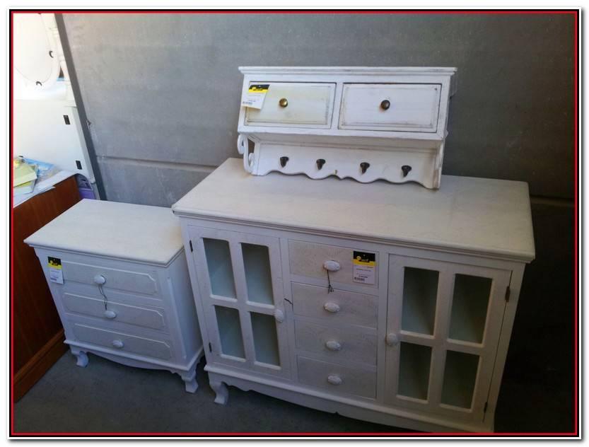 Lo Mejor De Compro Muebles Segunda Mano Colección De Muebles Decoración