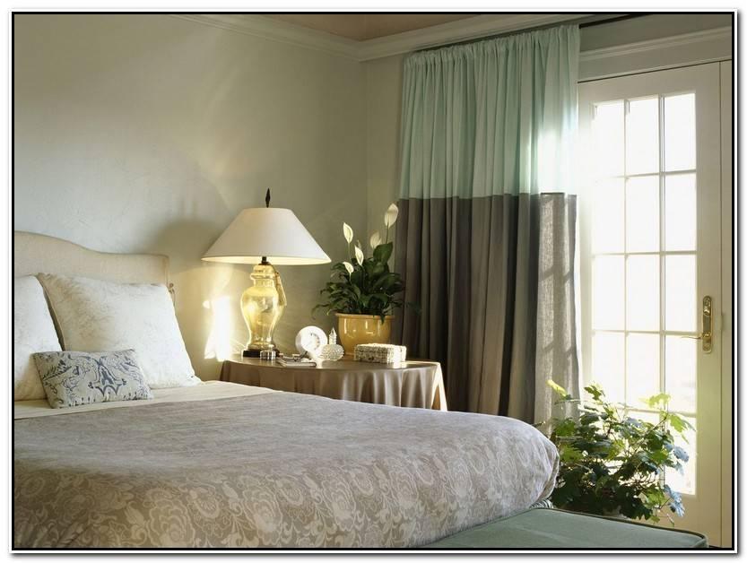 Lo Mejor De Cortinas Para Dormitorio Matrimonio Galería De Cortinas Decoración