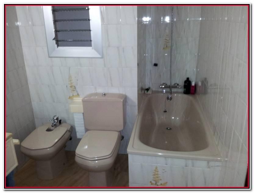 Lo Mejor De Cuanto Cuesta Reformar Un Baño De 3 Metros Galería De Baños Decorativo