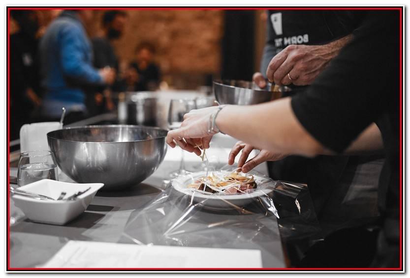 Lo Mejor De Curso Cocina Vegetariana Colección De Cocinas Ideas