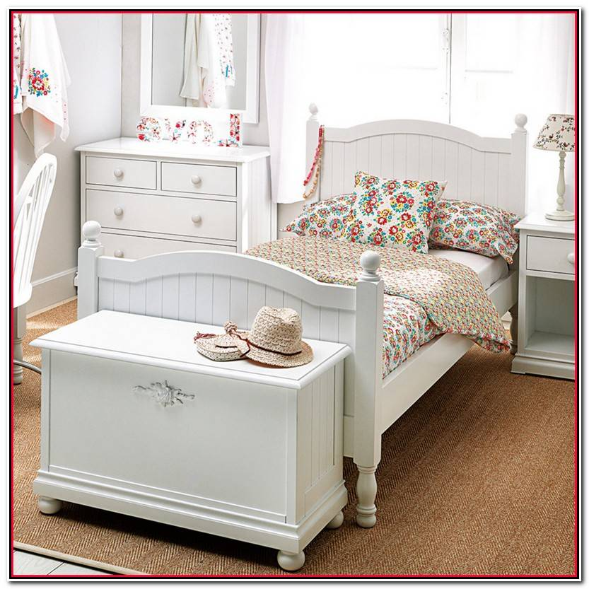 Lo Mejor De El Corte Ingles Muebles Dormitorio Fotos De Muebles Accesorios