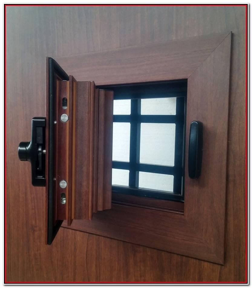 Lo Mejor De Fabrica De Puertas En Lugo Galería De Puertas Decorativo