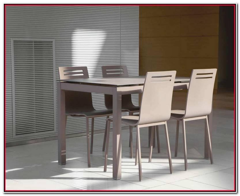 Lo Mejor De Fabricantes De Muebles Imagen De Muebles Ideas