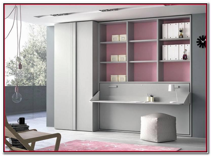 Lo Mejor De Habitaciones Abatibles Fotos De Habitaciones Decorativo