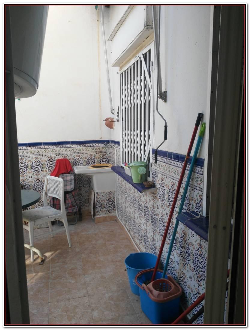 Lo Mejor De Habitaciones Baratas En Alicante Imagen De Habitaciones Decoración
