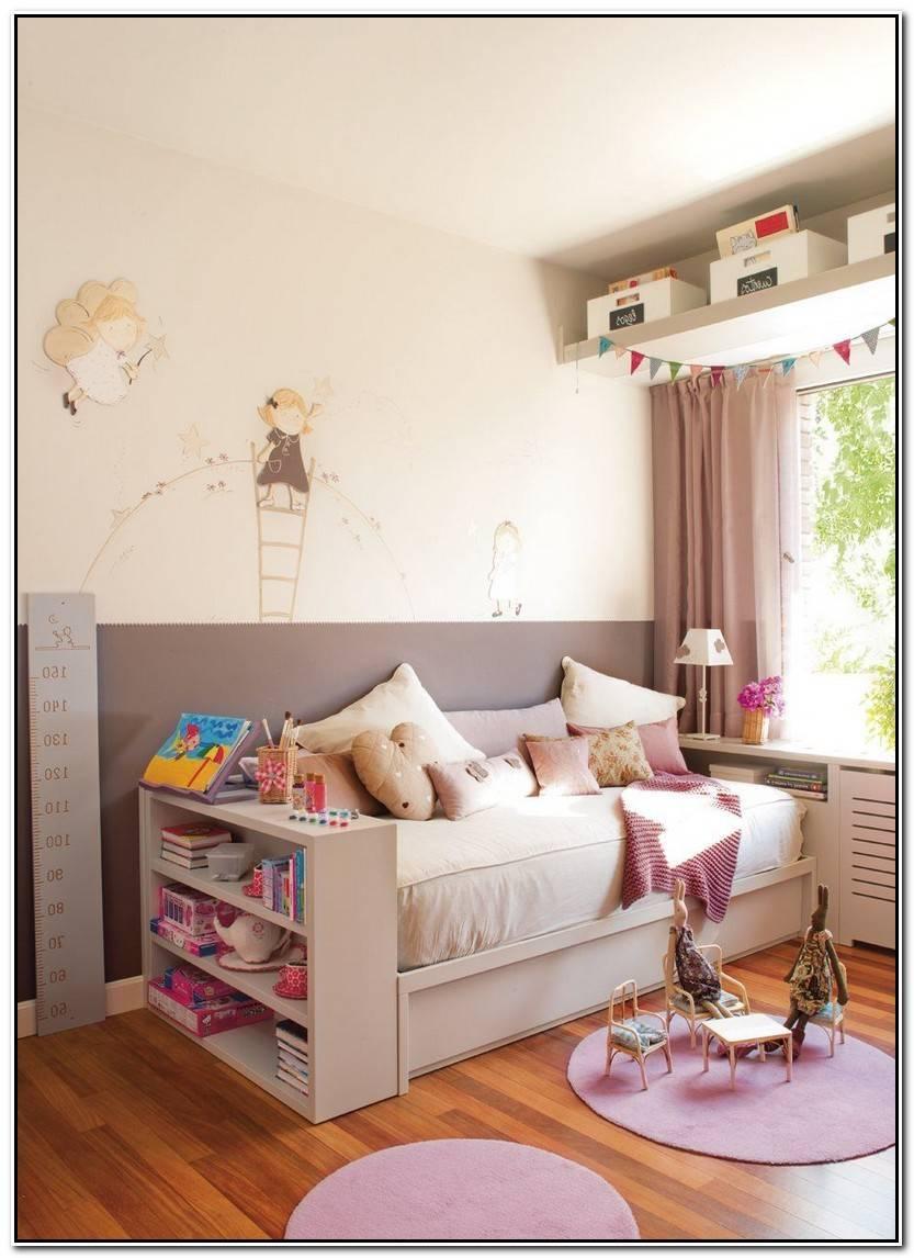 Lo Mejor De Habitaciones De Niños Pequeñas Colección De Habitaciones Decorativo