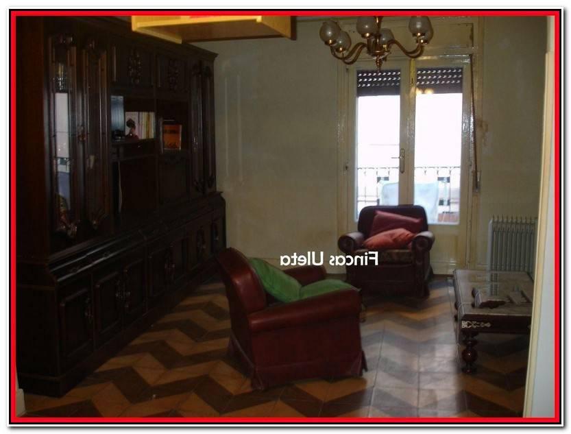 Lo Mejor De Habitaciones En Alquiler Baratas En Vitoria Colección De Habitaciones Decoración