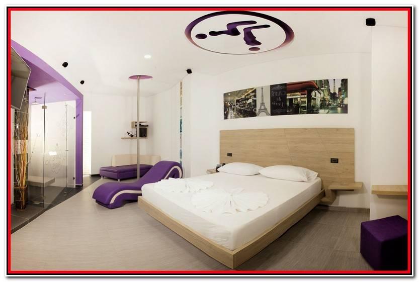 Lo Mejor De Habitaciones En Ibiza Baratas Fotos De Habitaciones Idea