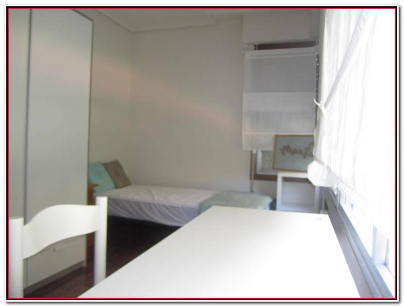 Lo Mejor De Habitaciones Pamplona Galería De Habitaciones Ideas