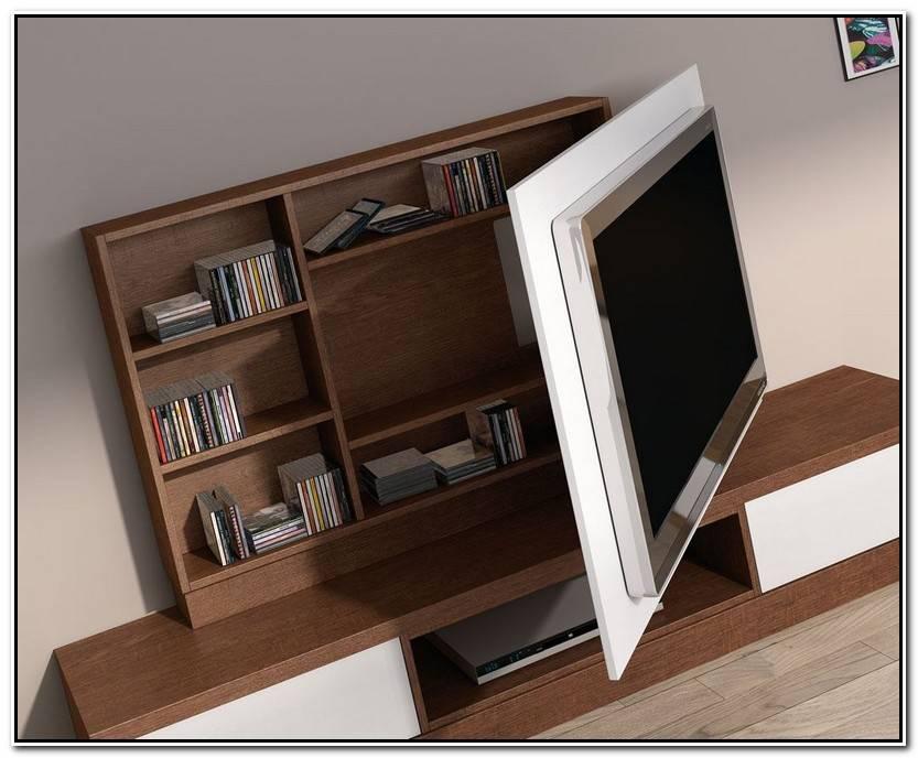 Lo Mejor De Herrajes Para Muebles Imagen De Muebles Idea