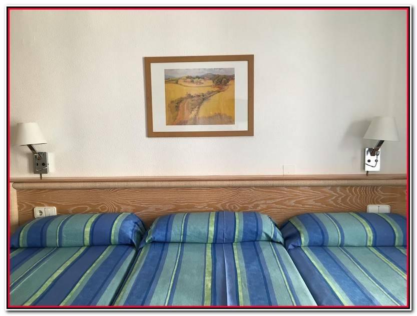 Lo Mejor De Hotel El Puerto Ibiza Town Galería De Puertas Accesorios