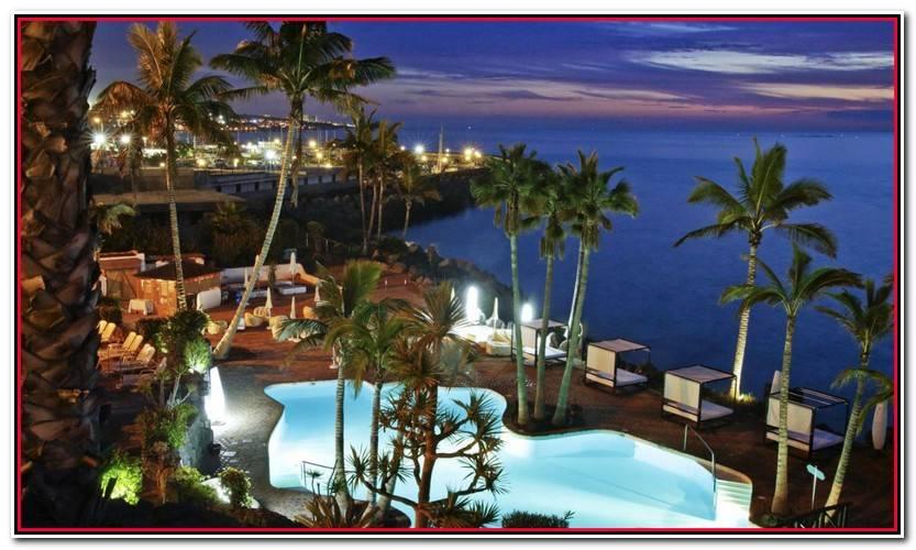 Lo Mejor De Hotel Jardin Tropical Adeje Galería De Jardín Ideas