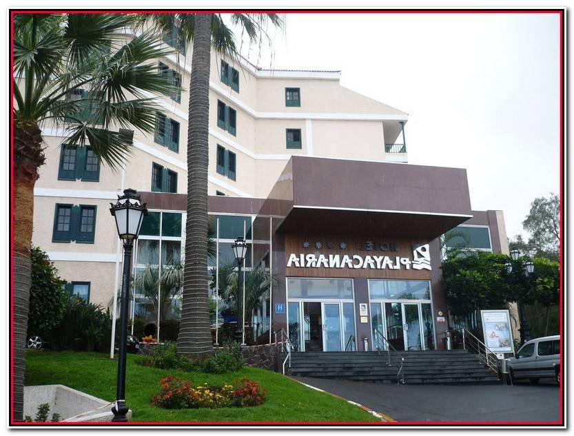 Lo Mejor De Hotel Playacanaria Puerto De La Cruz Colección De Puertas Decoración