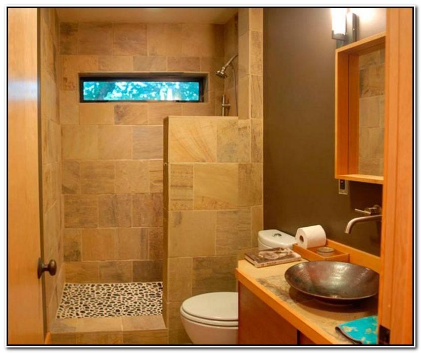 Lo Mejor De Ideas Para Reformar Un Baño Pequeño Galería De Baños Ideas