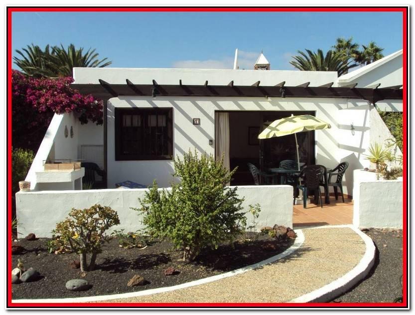 Lo Mejor De Jardin Del Sol Bungalows Playa Blanca Lanzarote Fotos De Jardín Estilo