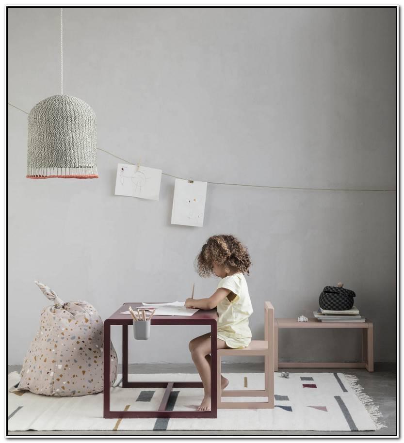 Lo Mejor De Lámpara Infantil Imagen De Lamparas Idea