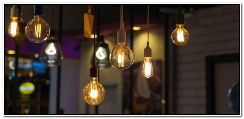 Lo Mejor De Lampara Ultravioleta Imagen De Lamparas Decorativo