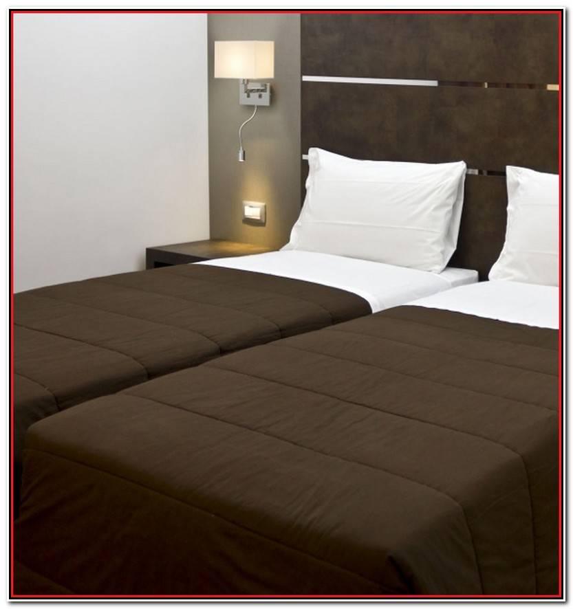 Lo Mejor De Lamparas Pared Dormitorio Galería De Lamparas Idea