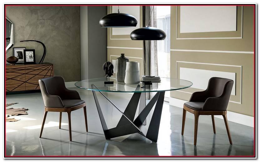 Lo Mejor De Mesa Salon Cristal Imagen De Mesas Decorativo