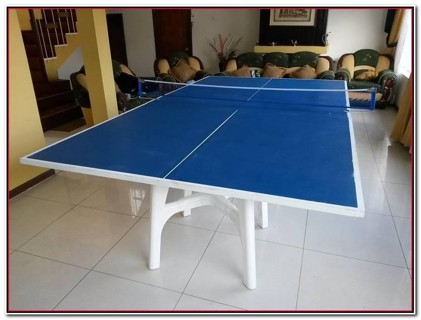 Lo Mejor De Mesas De Ping Pong Baratas Fotos De Mesas Idea