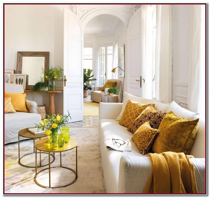 Lo Mejor De Mesas Para Delante Del Sofa Imagen De Mesas Decorativo