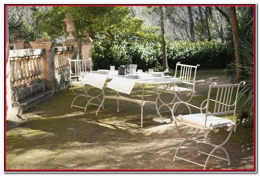 Lo Mejor De Mesas Y Sillas De Jardin De Segunda Mano Galería De Silla Estilo