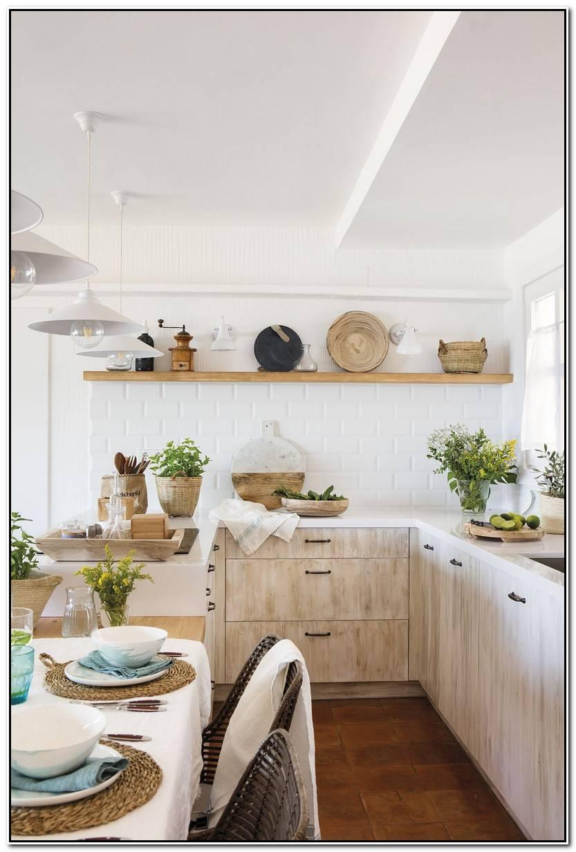 Lo Mejor De Mi Recetario De Cocina Fotos De Cocinas Decoración