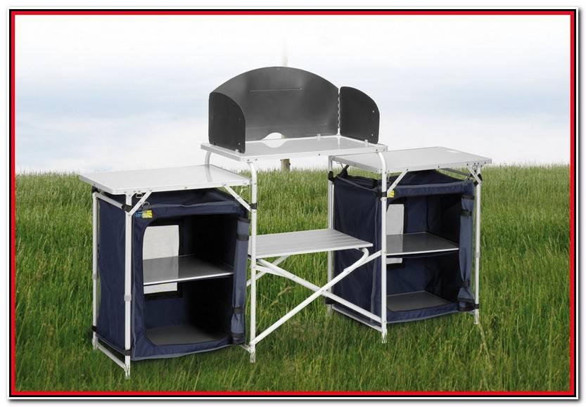 Lo Mejor De Mueble Camping Colección De Muebles Accesorios