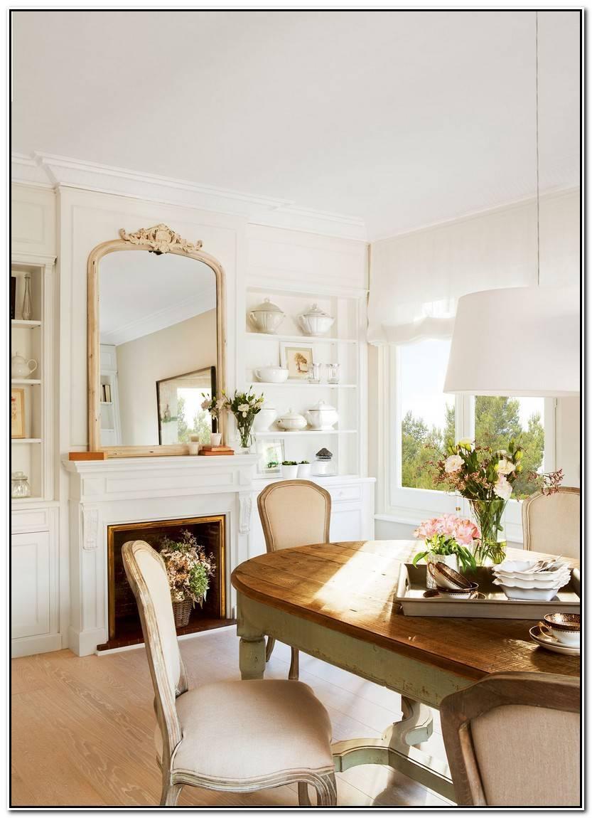 Lo Mejor De Mueble Comedor Blanco Imagen De Comedor Decorativo