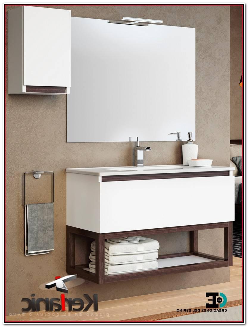 Lo Mejor De Mueble Con Lavabo Colección De Muebles Idea