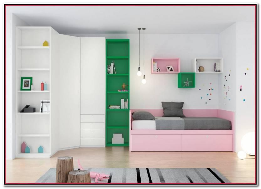 Lo Mejor De Mueble Juvenil Barcelona Galería De Muebles Decoración