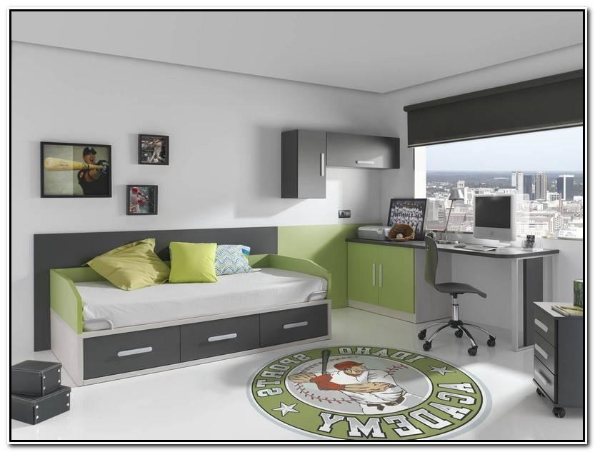 Lo Mejor De Mueble Juvenil Imagen De Muebles Decoración