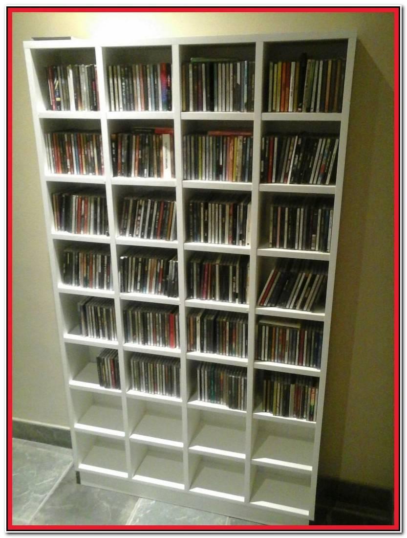 Lo Mejor De Mueble Para Cd Imagen De Muebles Ideas