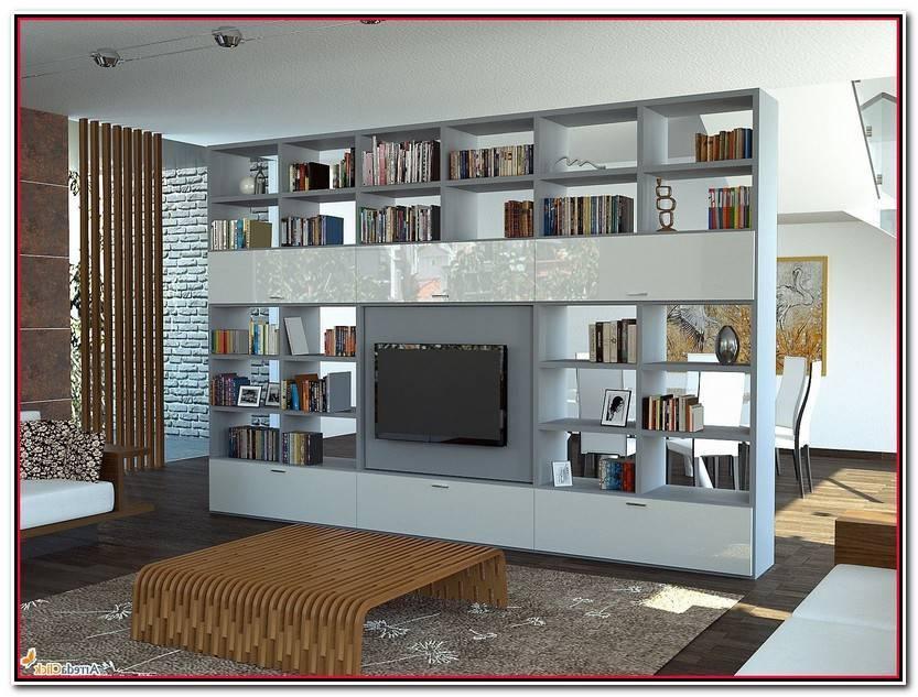 Lo Mejor De Mueble Separador De Ambientes Imagen De Muebles Decorativo