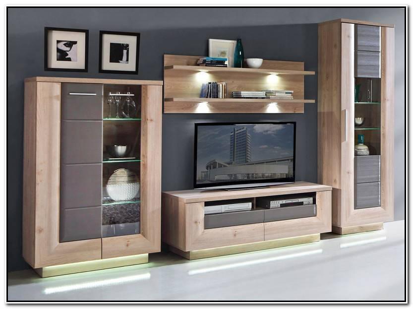 Lo Mejor De Mueble Tv Conforama Imagen De Muebles Decoración